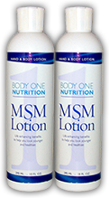 msm-lotion-120w